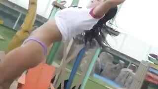 Brittany Heryz