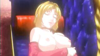 Cunnilingus - Porn GIFs, Videos, Clips | nezyda.com
