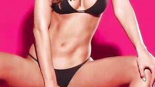 Rachel Cook - Hot Woman