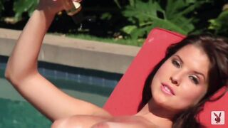 nsfw - Wow, just wow - Amanda Cerny - The Top