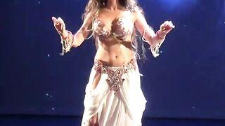 Dancer: Alex DeLora