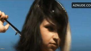 Bully Suicide- Suicide Girls Must Die! - Horror Movie Nudes