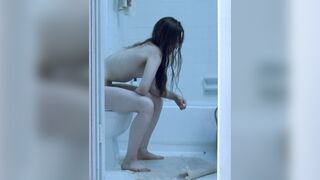 Rachel Miner - Bully - Horror Movie Nudes