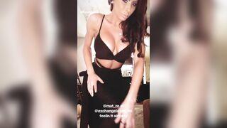 Madison Ivy - Hot Women