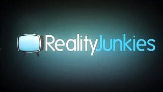 Reality Junkies: My horny Step-Sister - Diamond Kitty