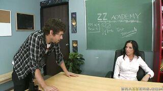 Parent Teacher Cunt-Ference - With Juelz Ventura