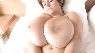 Hypnotizing - Huge Boobs