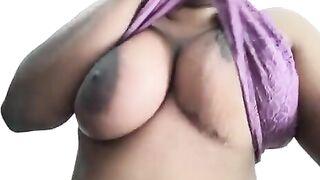 Titty drop! - Indians Gone Wild