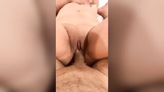 Indians Gone Wild: My sluttiest movie ever, not sure if I should keep this up! Sound on!!