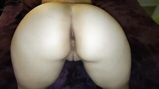 Thought it was hot - Amateur