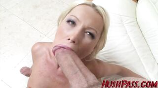 meaty - I Want To Suck Cock