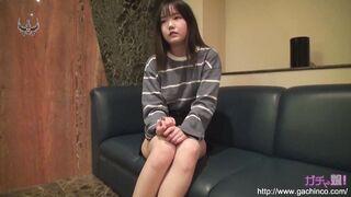 Korean Girl - Casting