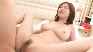Rio Hamasaki - Japanese