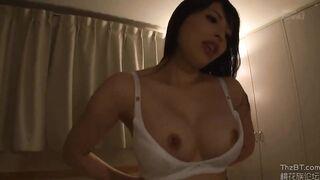 Aya Sakurai - Japanese