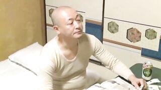 - Tachibana Miho, Yuuki Misa, Hatsuki Nozomi, Kirioka Satsuki - The Night I Fucked A Drunk Girl