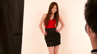 Ameri Ichinose RBD-283 Stage 15 Of The Slave Color