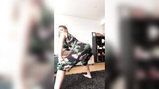 Jem Wolfie Only Fans Twerk and Titty Shaking- Show some love for quick post! :) - Jem Wolfie