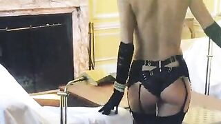 My cock is hard for Bella Thorne - Celebs