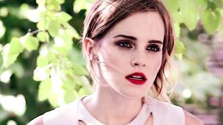 Emma Watson is angelic - Celebs