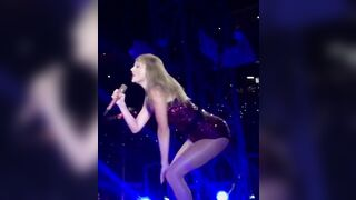 How would you fuck Taylor Swift - Celebs