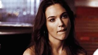 The face Gal Gadot makes when you pull out your hard cock for her. - Celebs