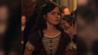 Emma Watson - Celebs