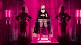 Taylor Swift - Celebs
