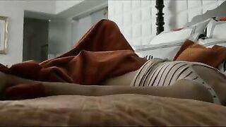 Willa Holland - Celebs