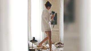Emma Watson... - Celebs