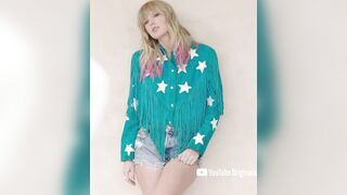 Taylor Swift ?? - Celebs