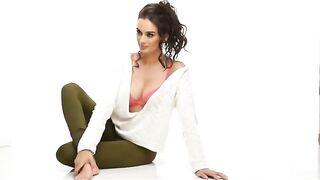 Evelyn Sharma - Indian Celebs