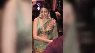 Anushka Sharma - Indian Celebs