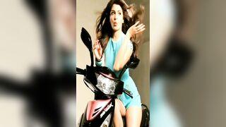 Anushka Sharma is just something else ???? - Indian Celebs