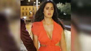 Indian Celebrities: Katrina Kaif merits to be 'Gangbanged'