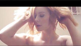 Jess Davies - Forever Jess - Jessica Davies
