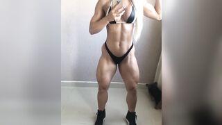 Vivi Winkler - Hard Bodies