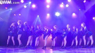 Oba Mina ???? And Kitano Ruka ???? Tease - SKE48