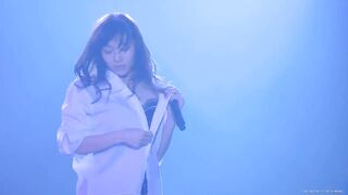 Suda Akari ????? Stripping - SKE48