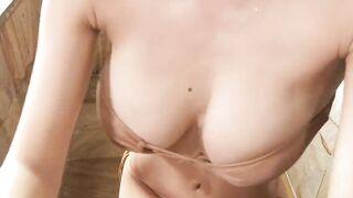 Mayu Koseta - Juicy Jiggle